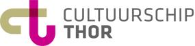 Cultuurschip Thor
